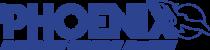 Logo Phoenix-Reisen