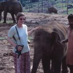 Sri Lanka 1999