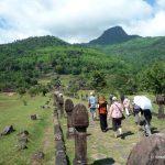 Kambodscha, Ruinen, Tempel