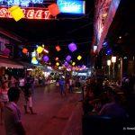 Kambodscha, Siem Riep