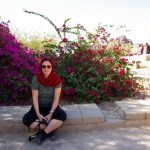 Ägypten, Nilkreuzfahrt, Philae, Petra Reisch