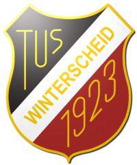 TUS-Winterscheid