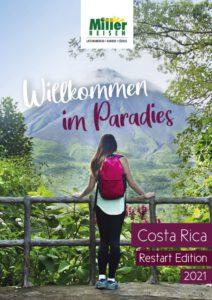 Katalog Miller Costa Rica 2021