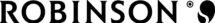 Logo Robinson Club