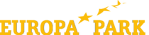 Europa-Park-Logo