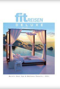 Katalog Fit-Reisen Deluxe 2021